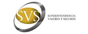 Comisión del Mercado Financiero - Ex SVS