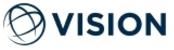 Vision inversiones globales